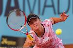 Elina Svitolina - Mutua Madrid Open 2014 - DSC_7947.jpg