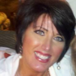 Christy Lyons