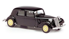 4032 Citroen Traction 15 cv 1939