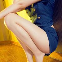 LiGui 2015.08.22 网络丽人 Model amy [56+1P] 000_1578.jpg