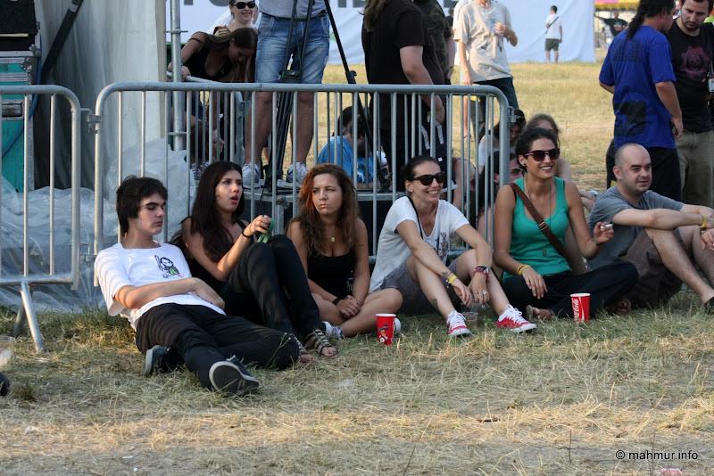 B'Estfest Summer Camp – Day 3 - IMG_3991.JPG