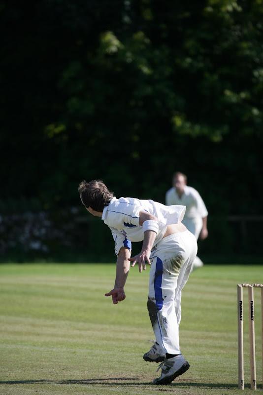 Ashbourne2012-11WS