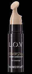 LOV-cover-story-serum-concealer-10-p2-os-300dpi_1467625286