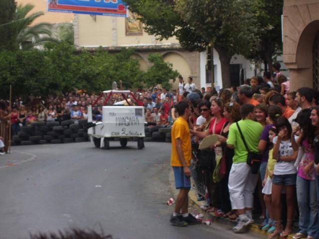 IV Bajada de Autos Locos (2006) - AL2007_C08_04.jpg