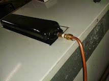 Como colocar infravermelho em um forno a gás 90 x 90 - Página 2 20140603_204432_
