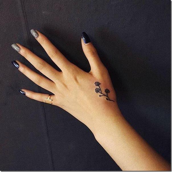 la_textura_del_perro_hace_toda_la_diferencia_consiste_en_el_tatuaje