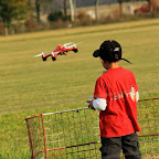CADO-CentroAeromodelistaDelOeste-Volar-X-Volar-2070.jpg