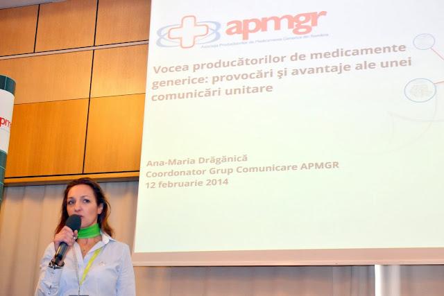 Pharma Conference 173