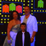 2018 Commodores Ball - DSC00084.JPG