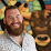 Adam Schultz's profile photo
