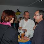 DSC_Bockbier_2008 (81).JPG