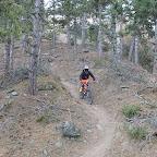 Piri Freeride jagdhof.bike (13).JPG