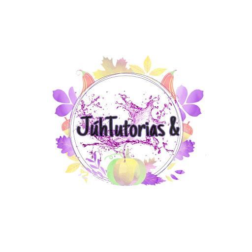 JuliaGoomes