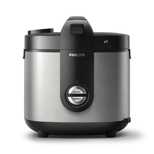 Philips-HD313266-1.jpg