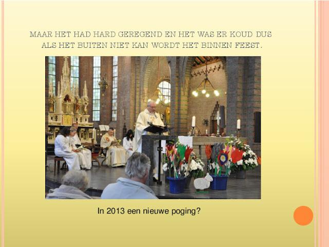Jaaroverzicht 2012 locatie Hillegom - 2070422-33.jpg