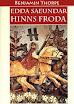 Benjamin Thorpe - Poetic Edda Edda Saeundar Hinns Froda