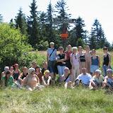 Piwniczna 2006 - 06piw49.jpg