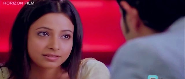 Screen Shot Of Hindi Movie Riwayat (2012) Download And Watch Online Free at alldownloads4u.com