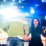 2016-03-12-Entrega-premis-carnaval-pioc-moscou-58.jpg