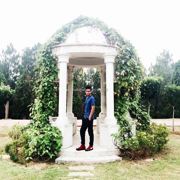 taman saujana hijau putrajaya_1