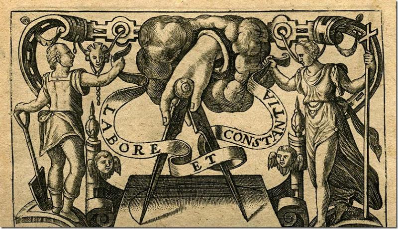 Masoneria Labor y Constancia