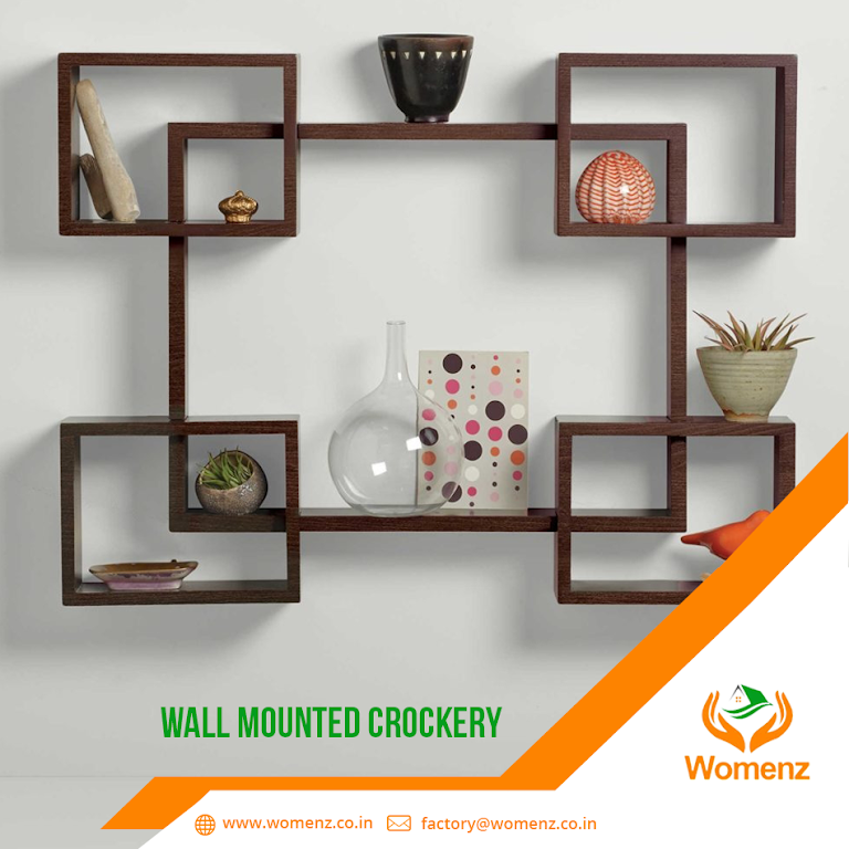Womenz Modular Designers Pvt Ltd Furniture Manufacturer Factory In Hyderabad