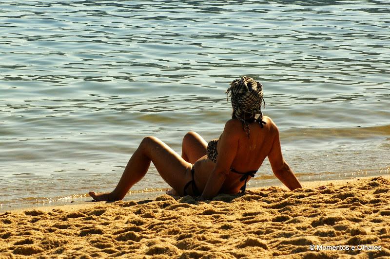 Verão na Figueirinha