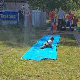 Bever-Doe-Dag 2014 - DSCN5741.JPG