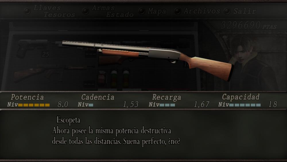 Armas En HD Bio4+2014-04-13+18-29-07-86