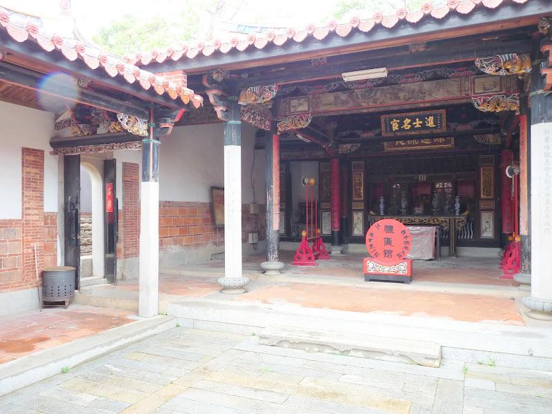 TAIWAN.Archipel de KINMEM - P1100804.JPG