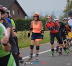 2015_NRW_Inlinetour_15_08_08-163558_iD.jpg