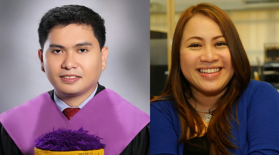 Cebu grads top 2013 Bar exam