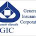 GIC Recruitment 2020 For B.A, B.Com, B.Sc, M.Com, M.Sc, PG Diploma