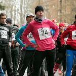 2014.04.12 Tartu Parkmetsa jooks 3 - AS20140412TPM3_191S.JPG