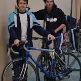 Sortida en bicicleta-15.jpg