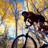 Bicycling_Online