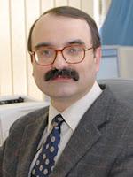 Maksym Strikha