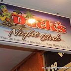 2017-06-14 Carolina Breakers @ Ducks Night Club - MJ - IMG_9719.JPG