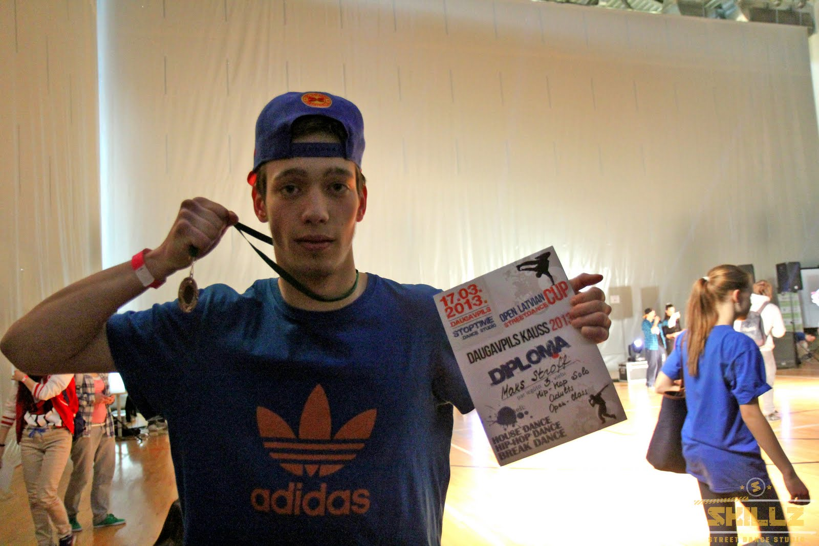 Latvian Open Hip-Hop Championship KAUSS - IMG_9309.JPG