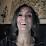 Linda Kyle Lukins's profile photo