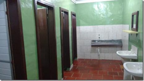 banheiro-gramado-3
