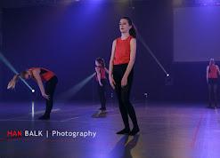 Han Balk Voorster dansdag 2015 ochtend-3907.jpg