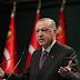 Turkey summons US ambassador over statement on killings