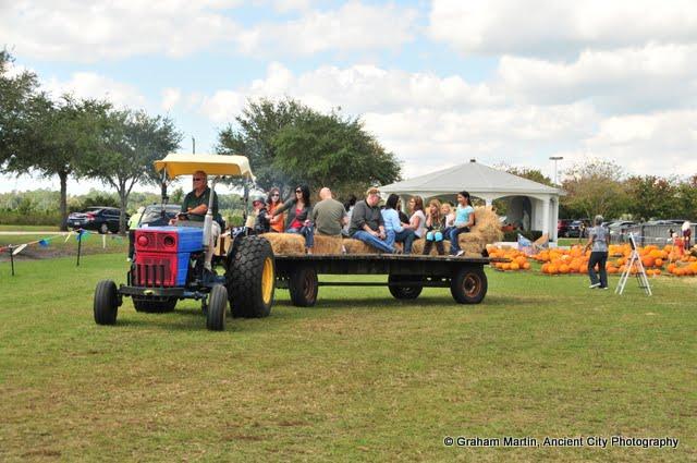 OLGC Harvest Festival - 2011 - GCM_OLGC-%2B2011-Harvest-Festival-40.JPG
