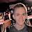 Brandon Culpepper's profile photo