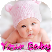 Your Baby Video Live Wallpaper