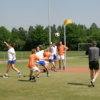 Oranje Wit 5-DVS 2 10-05-2008 (75).JPG