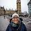 Meidirasari Putri's profile photo