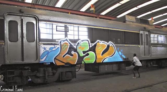 lsv-crew (2)