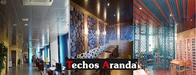 Techos Tres Cantos.jpg